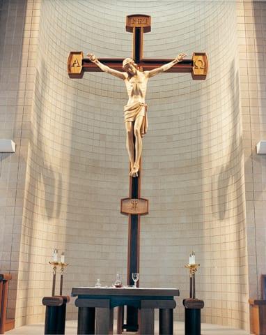 Mark's Catholic Ch., Wilmington, NC