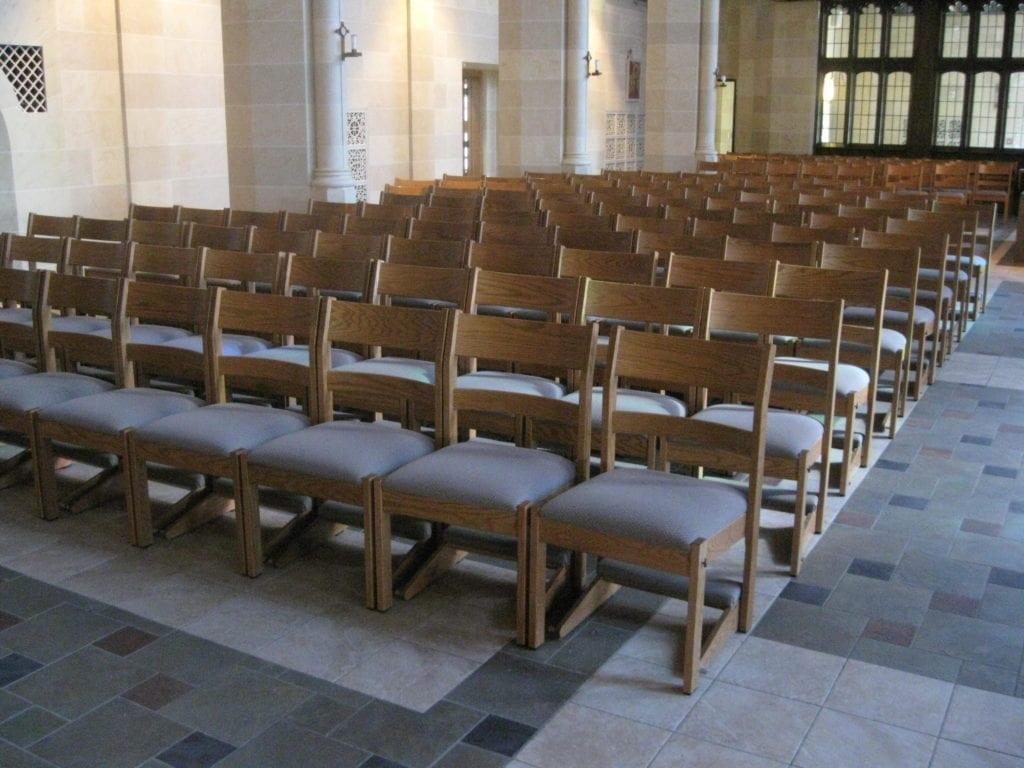 Sacred Heart RC Church, Rochester, NY