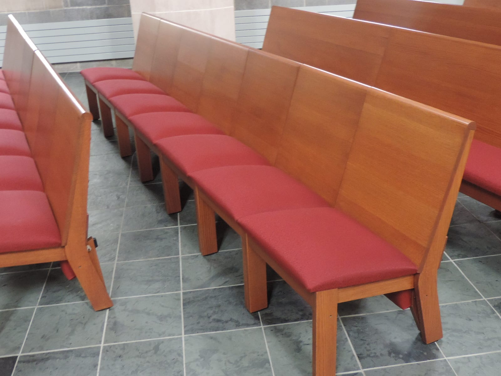 Marvelous Stackable Wood Chairs New Holland Church Furniture Caraccident5 Cool Chair Designs And Ideas Caraccident5Info