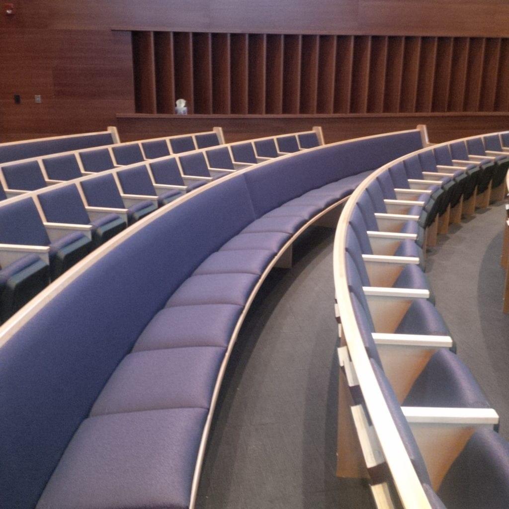 Beth Israel, Vancouver, BC, Canada